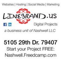 Linebrand
