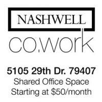 Nashwell Cowork